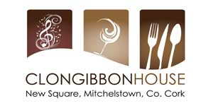 The Clongibbon House Mitchelstown