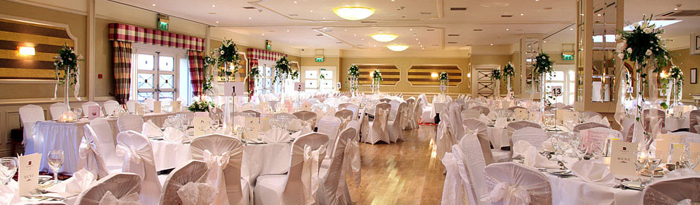 Sister Hotel - The Firgrove Hotel Mitchelstown